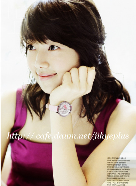 han_ji_hye_03