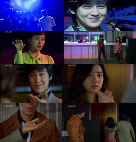 YiJung & Gaeul