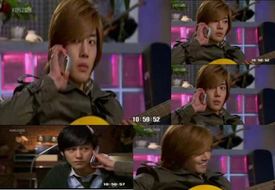 kim-hyun-joong-cute-expression
