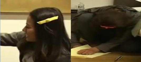 HwangBuin hairpin