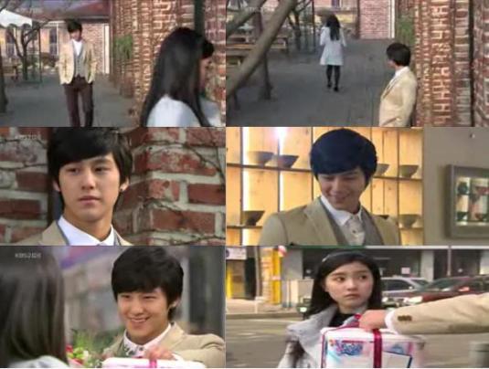 Gaeul & Yijung
