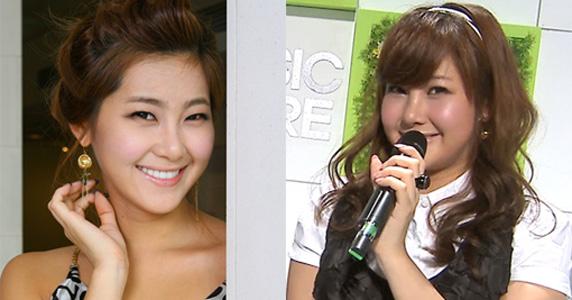 بعض المشهورين في كوريا قبل و بعد عملية التجميل 20090409_solbi_572.j