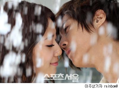 20090508_kimhyunjoong1