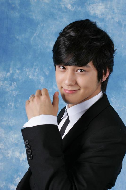 Kim Bum's Birthday!