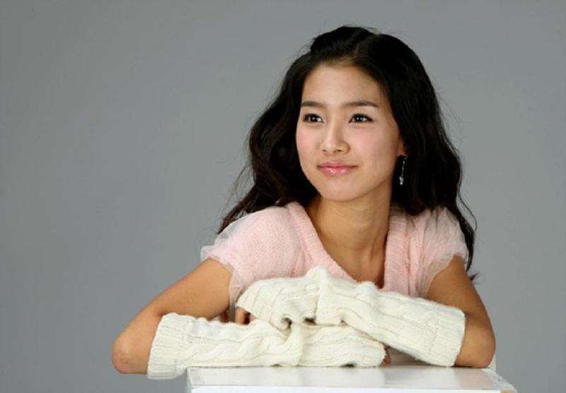 Artis Kim Sa Eun